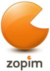 zopim_logo2